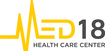 logo(c)med-18.com