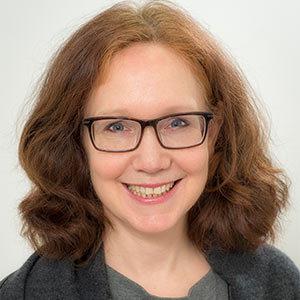 Barbara Fueger
