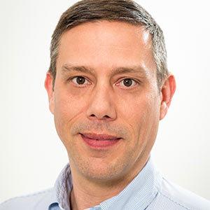 Fredrik Waneck